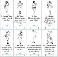 Женский костюм Women Suit Three Button Jacket & Trouser Leg Pants Black Women Suit Tailor Custom Women Suit 675