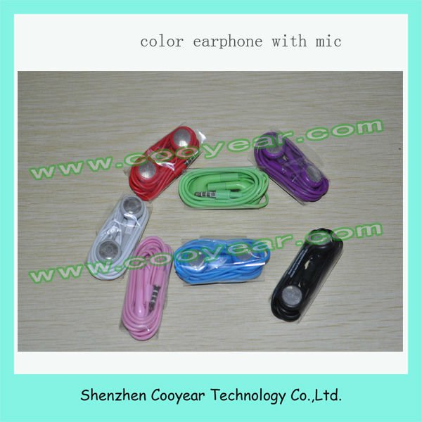 color earphone with mic 9.jpg