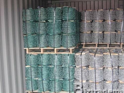 barbed-mesh