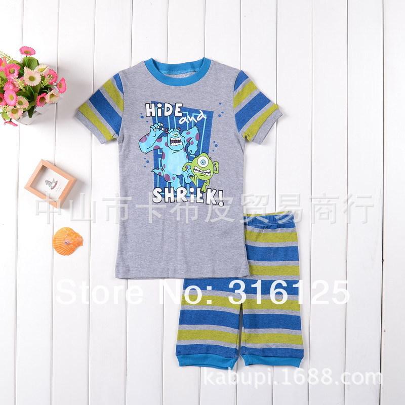 Детская Одежда С Бесплатной Доставкой