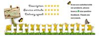 лучшие коллекции recesky diy Твин объектива рефлекс tlr 35 мм ЛОМО Винтаж фильм камеры