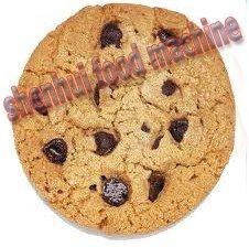 chocolate cookies-