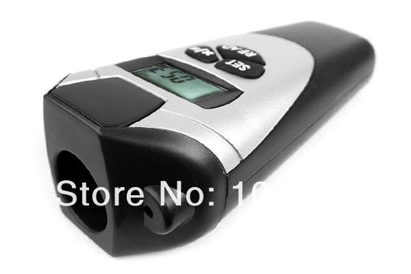 Laser Entfernungsmesser Ultraschall : Großhandel großhandels laser abstand maesurer ultraschall ft moq