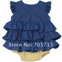 Одежда наборы Seino автора xz2012-005