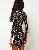 Женское платье NOT-U  283