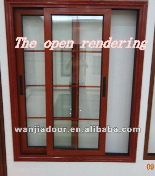 Exterior Window Framing Wooden Window Frames Designs Buy