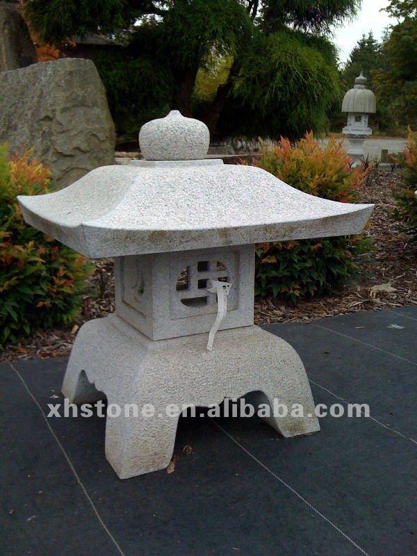 Garden Pagoda. 1251255315654_hz_myalibaba_web5_2226