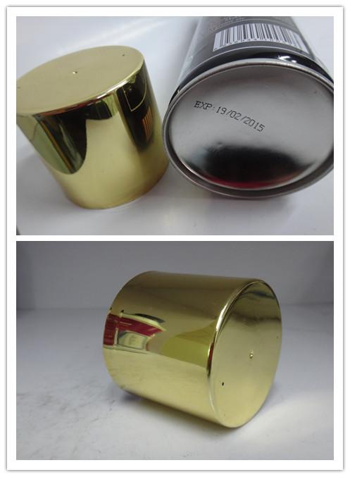 effect spray paint buy car mirror gold chrome effect spray paint. Black Bedroom Furniture Sets. Home Design Ideas