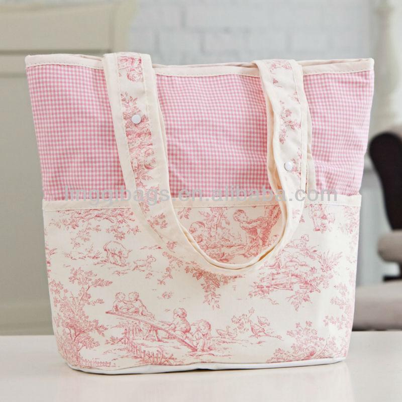 cute designer diaper bags ox33  cute designer diaper bags
