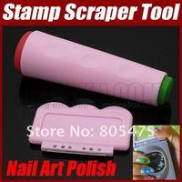 Nail Art оборудование КГ 3539