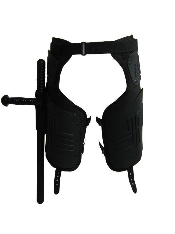 Thigh Protector.jpg