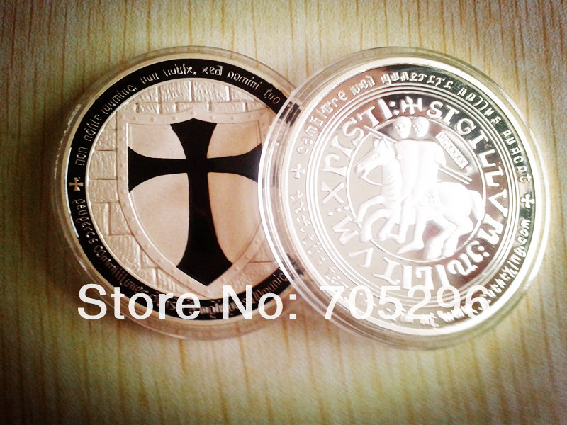 BLACK CROSS COIN.jpg