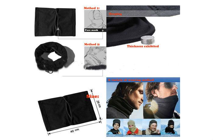 outdoor winter full face mask ski hat/cheap winter hats 2014/custom ski masks/winter ski hat