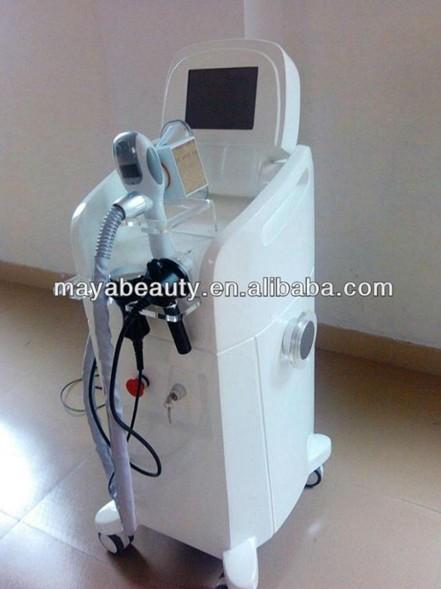 MY-M90 fat freezing liposuction and 40K Ultraso<em></em>nic Cavitation Slimming Machine(CE Certificate)