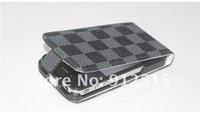 Чехол для для мобильных телефонов iPhone 4g 4s, 10  For iPhone 4G 4S