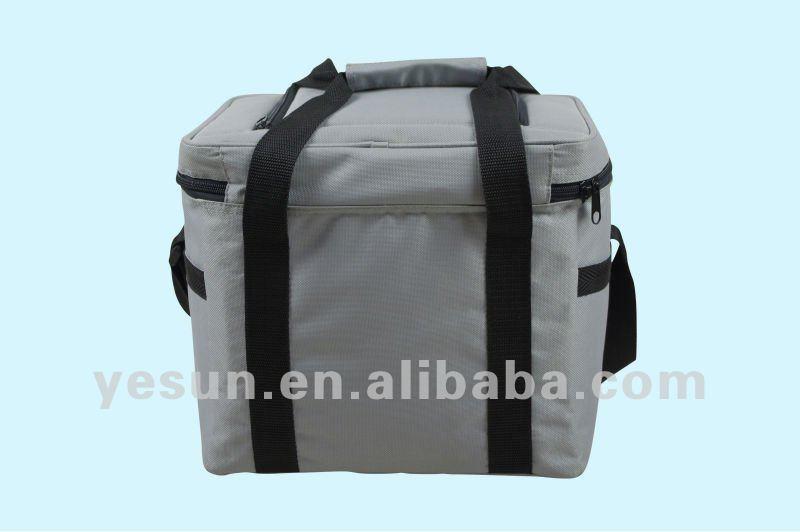 New Multifunctional Cooler Bag/Lunch Bag-COB-012