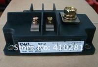 Электронное производственное оборудование 1D600A-030