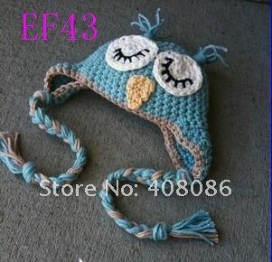 EF43.jpg