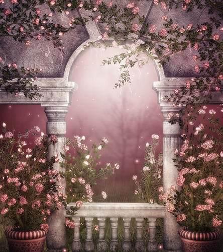 Aliexpress.com : Buy vinly backdrop New Style Wedding Background ...