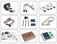 Оборудование для электро системы авто и мото hot sale new version ak400