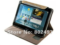 Чехол для планшета OEM 3 1, Touch pen + + /UK Samsung Galaxy Tab 2 10.1' P5100, for Galaxy Table  P5100
