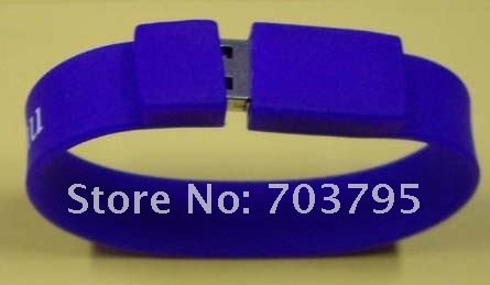 080229 USB Silicon wrist band-1.jpg