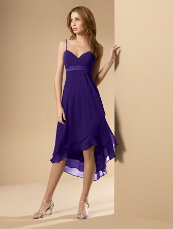 Best Party Dresses  Coctail Dresses