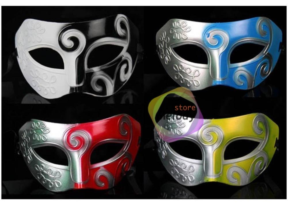 Как своими руками сделать маску на маскарад своими руками