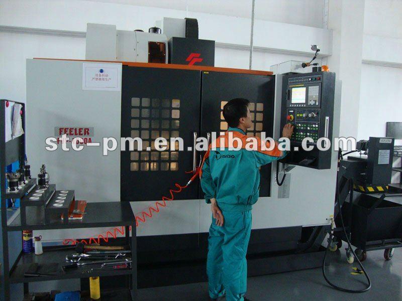 TDP-1 tablet press--pill press machine