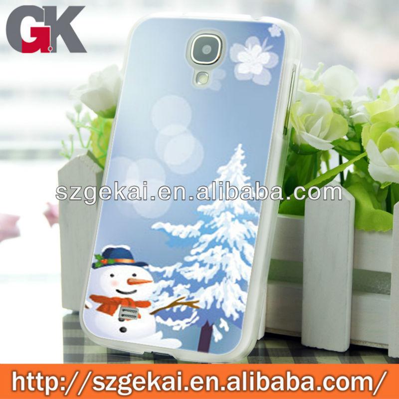 mini tpu case cover for samsung galaxy s4 i9500 case