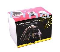 Аксессуары и Запчасти для фотокамер DSLR Canon Nikon 200