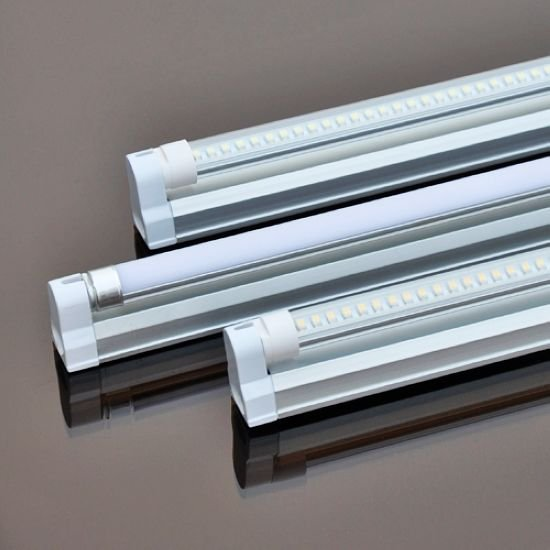 nEO_IMG_LED TUBE T5 (1).jpg