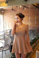Женское платье #12369