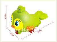 Детская игрушка для купания KS ! , 1 KG-1189
