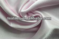 CHAMUSE SATIN FABRIC TEXTILE FOR CLOTH AND SCARF