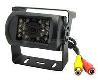 Камера заднего вида Thinkreat 380 , 18 Dropshipping
