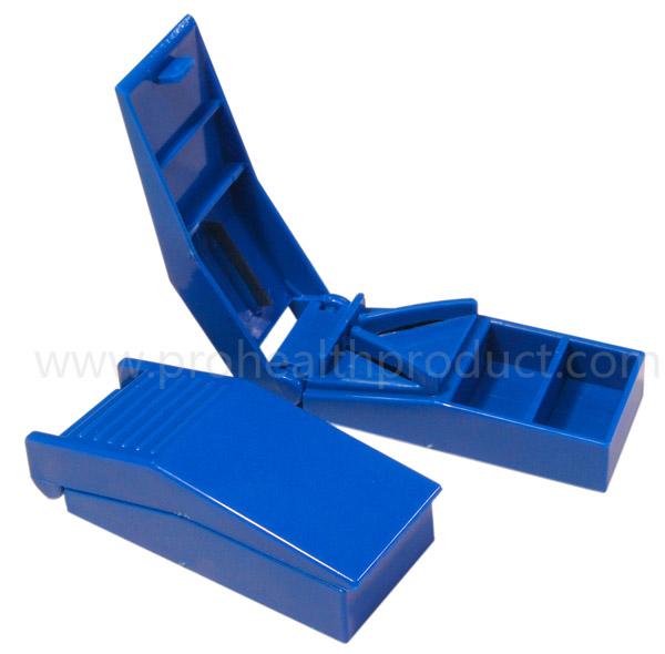 pill tablet cutter