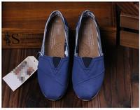 Женская обувь на плоской подошве Other 4 PDX56
