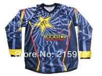 Защитная одежда rockstar 1piece/wholsummer