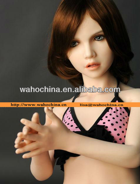 www sex doll com custom-made men's sex doll full size silicone sex doll