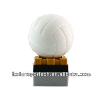 Best price tennis ball usb flash drive 2gb sports lover