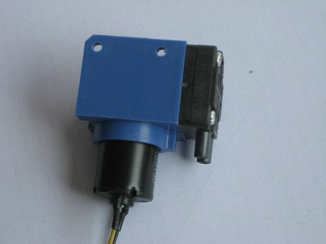 DA30GDC  (2).jpg