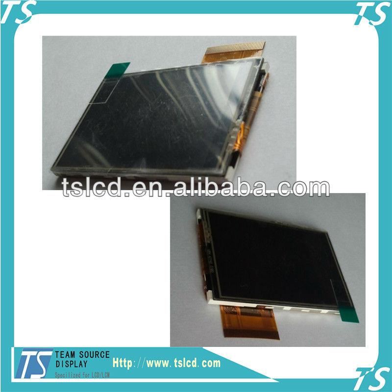 240x320 Resolution 2.4 Inch Qvga Tft Lcd Display - Buy 240x320 ...