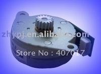 Детали для принтера new 1522 motor