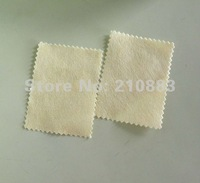 Drop ship Screen Protections clean cloth for N8 N9 htc Samsung iphone call phone 100pcs