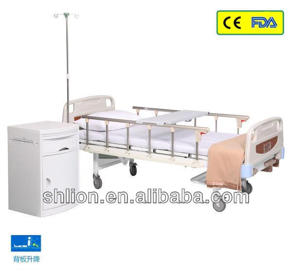 cheap hospital beds 3