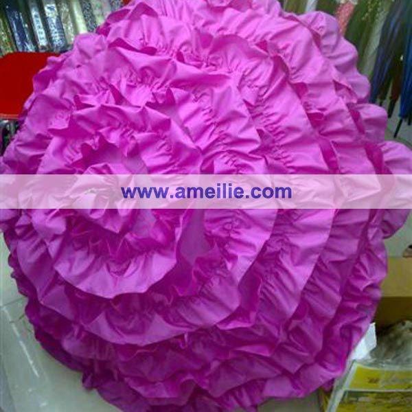 purple big nice umbrella.jpg