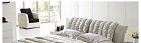 Кровать Linsy  R953