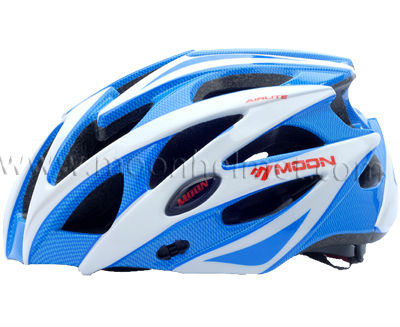 MV29 helmet/riding helmet/bike helmet