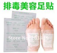 Ноги Chinarui 658